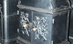 der service der antik ofen galerie rund um die antiken gusseisernen fen. Black Bedroom Furniture Sets. Home Design Ideas