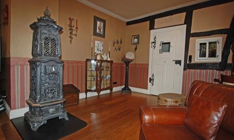 antike fen der antik ofen galerie deutschlands gr te. Black Bedroom Furniture Sets. Home Design Ideas